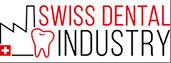 Dossier : La biocompatibilité des scellements de sillon en composites
