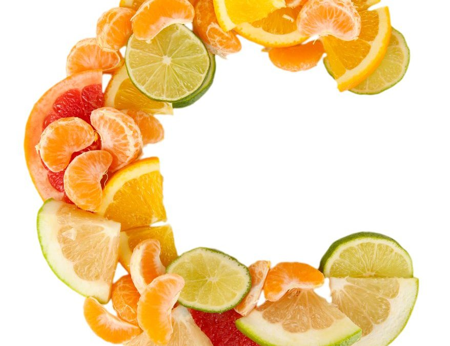 Vitamine C : Faits contre Fiction