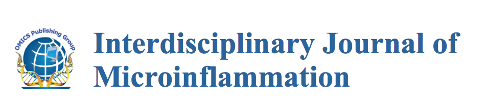 Use of Curcumin in Periodontal Inflammation