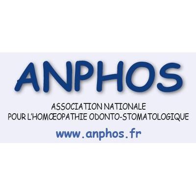 Anphos