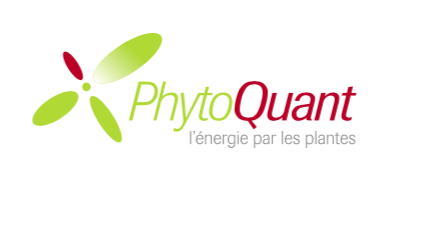 Dossier scientifique – PhytoQuant & Stress : Quantacalm+ et Quantapunch+