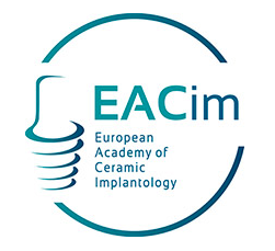 1er Congrès annuel EACim à Paris – le 28 juin 2019