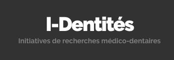 5ème Congrès Médico-Dentaire International