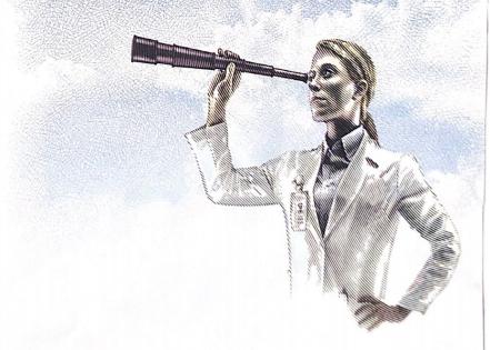 L'hyper-service : la solution d'avenir pour une profession dans la tourmente