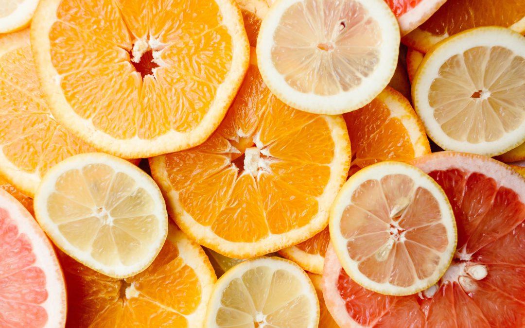 Vitamine C et maladies infectieuses
