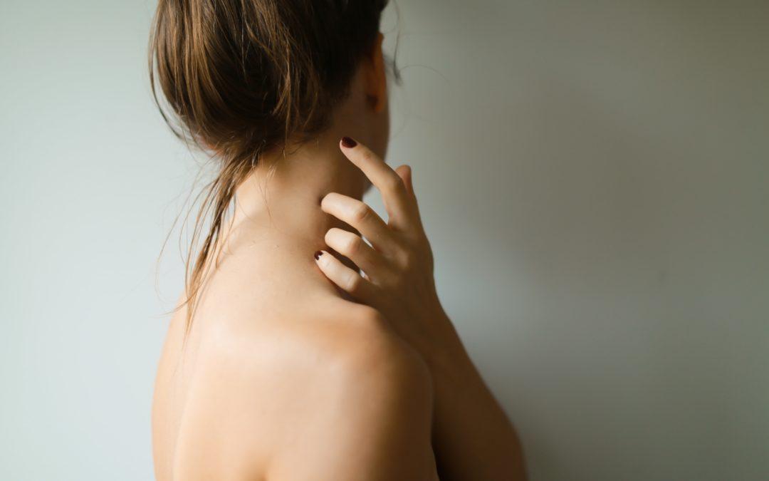 ARTICLE – Existe-t-il une relation entre psoriasis et parodontite ?
