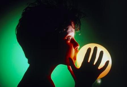 ARTICLE : Le Quotidien du Médecin – Obstruction nasale de l'enfant Respirer pour être beau